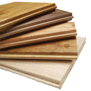 Fix Wood Floor Daly City